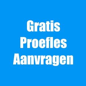 Gratis Proefles bij Wadokai Gorinchem